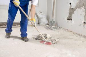 Final Builders Cleaning Brisbane